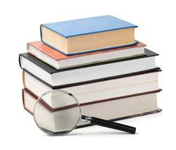 Help with Writing a Literature Review Write My Lit Review
