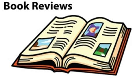 Help to write a literature reviews